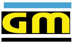 Aluminios GM